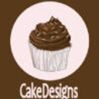 Cake Decorator CakeDesigns