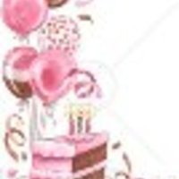 Ara-msl Cake Central Cake Decorator Profile