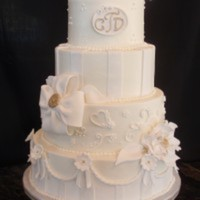 Jan14grands  Cake Central Cake Decorator Profile