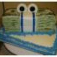 xkfayex Cake Central Cake Decorator Profile