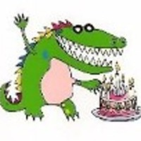 gatorgirl35  Cake Central Cake Decorator Profile