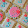 cylstrial Cake Central Cake Decorator Profile