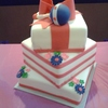 HeavnlyDelic  Cake Central Cake Decorator Profile