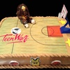 tiffane6 Cake Central Cake Decorator Profile