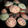 yummymummycupcakes  Cake Central Cake Decorator Profile