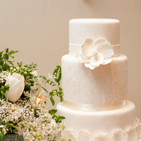 gbbaker  Cake Central Cake Decorator Profile