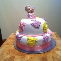 cakenewbelp Cake Central Cake Decorator Profile