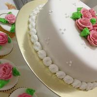 Cakes Inbox Cake Central Cake Decorator Profile