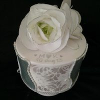 Art Gateau Cake Central Cake Decorator Profile