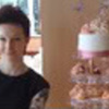 Cathy26 Cake Central Cake Decorator Profile