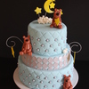 cai0311  Cake Central Cake Decorator Profile