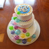 Evy911 Cake Central Cake Decorator Profile