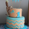 dannifromaus Cake Central Cake Decorator Profile