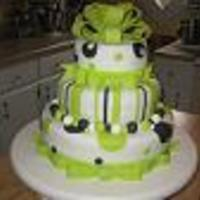 Debluvs2bake Cake Central Cake Decorator Profile