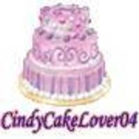 cindycakelover04 Cake Central Cake Decorator Profile