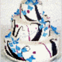 Cake Decorator SweetArt