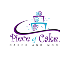 Piece of Cake Cake Central Cake Decorator Profile