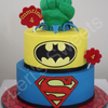 unctoothlady Cake Central Cake Decorator Profile