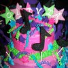KakeDeZNr Cake Central Cake Decorator Profile