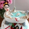 CWaters Cake Central Cake Decorator Profile