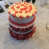 Stacis Bakery Cake Central Cake Decorator Profile