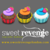 SaraSweetReveng Cake Central Cake Decorator Profile