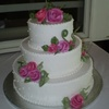 chefhvs Cake Central Cake Decorator Profile