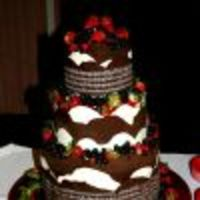 JodieF  Cake Central Cake Decorator Profile
