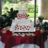 cakedesigner59  Cake Central Cake Decorator Profile