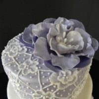 Anne1017 Cake Central Cake Decorator Profile