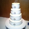 msauer Cake Central Cake Decorator Profile