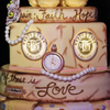 bohemia Cake Central Cake Decorator Profile