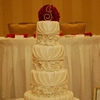 newbreed Cake Central Cake Decorator Profile