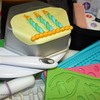 PenP Cake Central Cake Decorator Profile