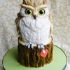 cake_whisperer Cake Central Cake Decorator Profile
