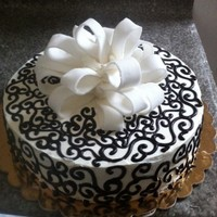 cheri555  Cake Central Cake Decorator Profile
