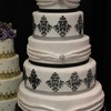 debgolden Cake Central Cake Decorator Profile