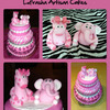 lulupr Cake Central Cake Decorator Profile