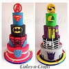 June_m Cake Central Cake Decorator Profile