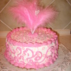 flower1 Cake Central Cake Decorator Profile