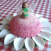 AppleLeaf Cake Central Cake Decorator Profile