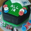 CakeAwake Cake Central Cake Decorator Profile
