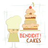 Benthis Cake Central Cake Decorator Profile