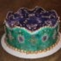 lalakanosho Cake Central Cake Decorator Profile