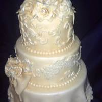 beth78148 Cake Central Cake Decorator Profile