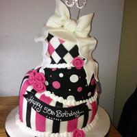 CAKE_by_laura Cake Central Cake Decorator Profile