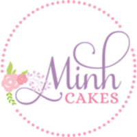 Minh Cakes Cake Central Cake Decorator Profile