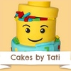 Cakes by Tati Cake Central Cake Decorator Profile