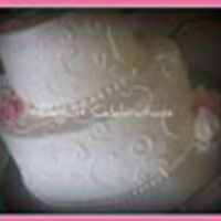 luelue1971  Cake Central Cake Decorator Profile
