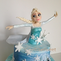 amiri Cake Central Cake Decorator Profile